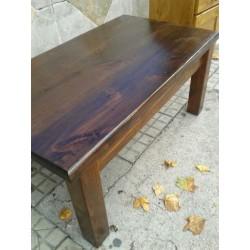 muebles de madera en montevideo uruguay la casa de madera