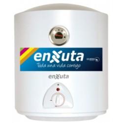 Termotanque Enxuta TENX1030-1