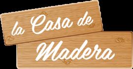 Muebles de madera en montevideo uruguay la casa de madera for Casa de muebles usados en montevideo